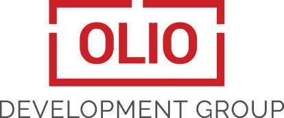 Olio Development Group