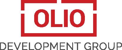 Olio Development Group